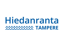 Hiedanranta small